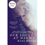 ISBN Our Souls at Night book English Paperback 192 pages