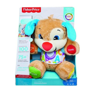 Fisher-Price Laugh & Learn FPM50 learning toy
