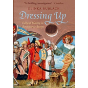 ISBN Dressing Up ( Cultural Identity in Renaissance Europe ) book 376 pages