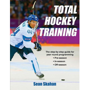 Total Hockey Training