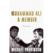 Hachette UK Muhammad Ali: A Memoir book English Paperback 240 pages