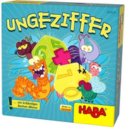 HABA 303628 learning toy