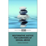 Restorative Justice for Survivors of Sexual Abuse