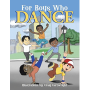 For Boys Who Dance