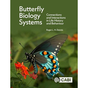 Butterfly Biology Systems: Connections and Interactions in Life History and Behaviour