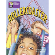 Primary Years Programme Level 5 Rollercoaster 6Pack
