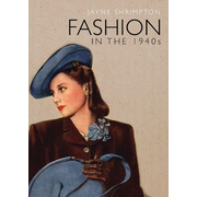 ISBN Fashion in the 1940s