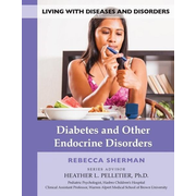 Diabetes and Other Endocrine Disorders