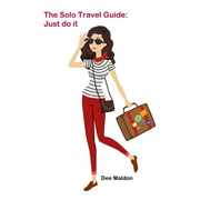 The Solo Travel Guide