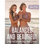 ISBN Tone It Up: 5-Day Reset