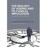 The Biology of Ageing