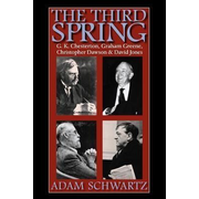 The Third Spring