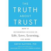 ISBN The Truth About Trust