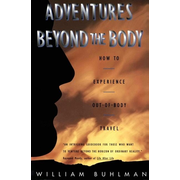 ISBN Adventures Beyond the Body
