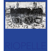 Riopelle: In Search of Indigenous Cultures and the Northern Canadian Landscape
