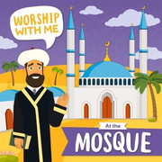 At the Mosque