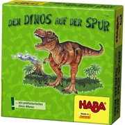 HABA 7591 learning toy