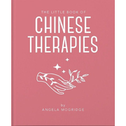 Little Book of Chinese Therapies
