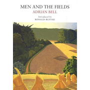 Men and the Fields