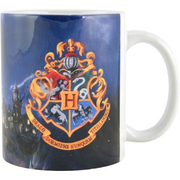 Harry Potter - Tasse Motiv 8