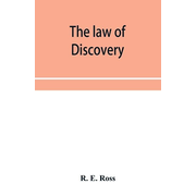 The law of discovery