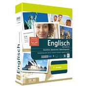 Strokes Easy Learning Englisch 1