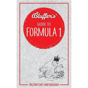 Bluffer's Guide to Formula 1