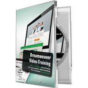 Dreamweaver-Video-Training