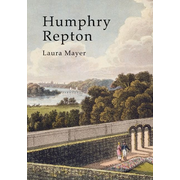 ISBN Humphry Repton