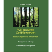 ISBN 9783525458389 book Science & nature Hardcover