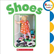 Shoes (Rookie Toddler)
