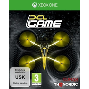 DCL - The Game (XBox ONE)