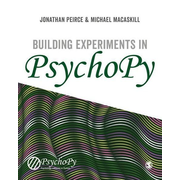 Building Experiments in Psychopy