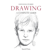 ISBN Drawing: A Complete Guide