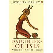 ISBN Daughters of Isis