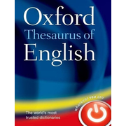 ISBN 9780199560813 book Reference & languages English Hardcover 1072 pages