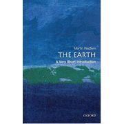 ISBN The Earth: A Very Short Introduction English