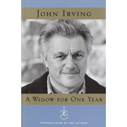 ISBN A Widow For One Year