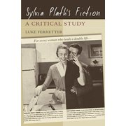 Sylvia Plath's Fiction