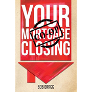 Your Mortgage (CO-OP) Closing