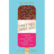ISBN Summer Days and Summer Nights book English Paperback 400 pages