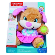 Fisher-Price Laugh & Learn FPP53 learning toy
