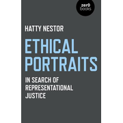 Ethical Portraits - In Search of Representational Justice