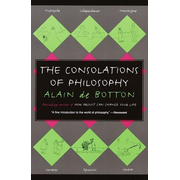 ISBN The Consolations of Philosophy