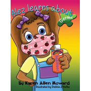 Alez Learns About Germs