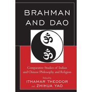 Brahman and Dao