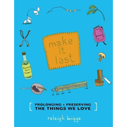 Make It Last: Sustainably and Affordably Preserving What We Love