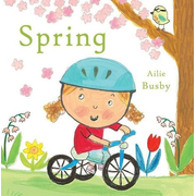 Child's Play: Spring