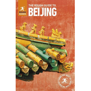 The Rough Guide to Beijing (Travel Guide)