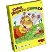 HABA 4889 learning toy